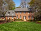 441 Old Iron Works Road - Photo 1