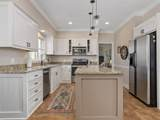 441 Old Iron Works Road - Photo 10