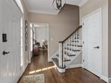 441 Old Iron Works Road - Photo 2