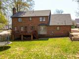 441 Old Iron Works Road - Photo 33