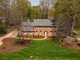 441 Old Iron Works Road - Photo 35