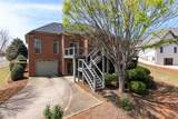 316 Kennesaw Ct - Photo 32