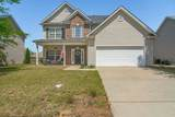 333 Archway Ct - Photo 1