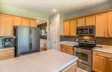 333 Archway Ct - Photo 11