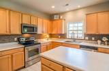 333 Archway Ct - Photo 12