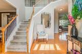 333 Archway Ct - Photo 2