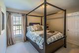 333 Archway Ct - Photo 25