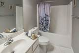 333 Archway Ct - Photo 27