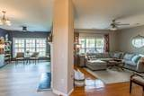 333 Archway Ct - Photo 3