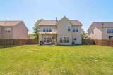 333 Archway Ct - Photo 31