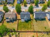 333 Archway Ct - Photo 34