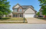 333 Archway Ct - Photo 35