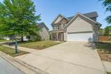 333 Archway Ct - Photo 36