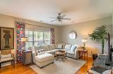 333 Archway Ct - Photo 4