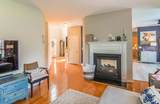 333 Archway Ct - Photo 6
