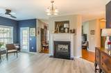 333 Archway Ct - Photo 8