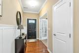 463 Shoreline Blvd - Photo 3