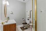 140 Amber Dr - Photo 25