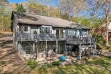140 Amber Dr - Photo 27