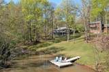 140 Amber Dr - Photo 29