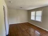 3929 Trotter Rd - Photo 2