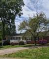 5003 Willow Dr - Photo 1