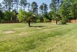 230 Longleaf Road - Photo 31