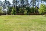 230 Longleaf Road - Photo 32