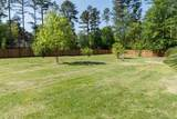 230 Longleaf Road - Photo 33