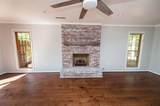 230 Longleaf Road - Photo 4