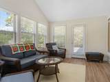 307 Dogwood Circle - Photo 15