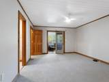 307 Dogwood Circle - Photo 16