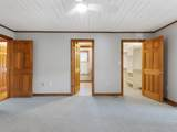 307 Dogwood Circle - Photo 17