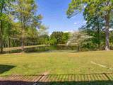 307 Dogwood Circle - Photo 3
