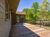 307 Dogwood Circle - Photo 34