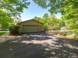 307 Dogwood Circle - Photo 35
