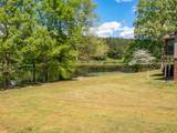 307 Dogwood Circle - Photo 36