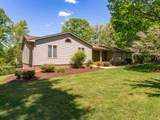 307 Dogwood Circle - Photo 4