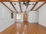 307 Dogwood Circle - Photo 8