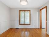 307 Dogwood Circle - Photo 9