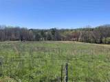 117,119,215 Red Barn Rd - Photo 14