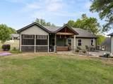 114 Long Creek Court - Photo 30