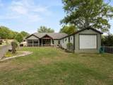 114 Long Creek Court - Photo 31