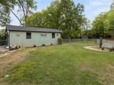 114 Long Creek Court - Photo 35