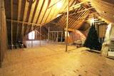 254 Ray Hill Rd. - Photo 26