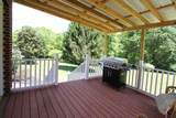 254 Ray Hill Rd. - Photo 27