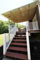 254 Ray Hill Rd. - Photo 28