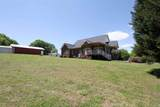 254 Ray Hill Rd. - Photo 29
