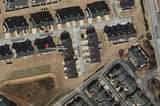 30 Irvington Drive - Photo 29