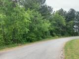 125 Woodview Drive - Photo 1